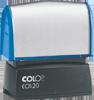 Pieczątka COLOP EOS 20