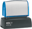 Pieczątka COLOP EOS 30