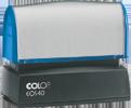 Pieczątka COLOP EOS 40