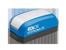 Pieczątka COLOP EOS Pocket 20
