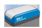 Pieczątka COLOP EOS Pocket 40