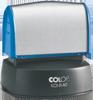 Pieczątka COLOP EOS R 40
