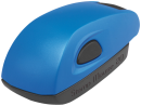 Pieczątka COLOP Stamp Mouse 20
