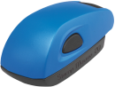 Pieczątka COLOP Stamp Mouse 30