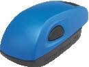Pieczątka COLOP Stamp Mouse 30